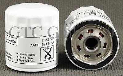 2,0 Benzinmotor 1751529 1,8 Original Ölfilter 1,0