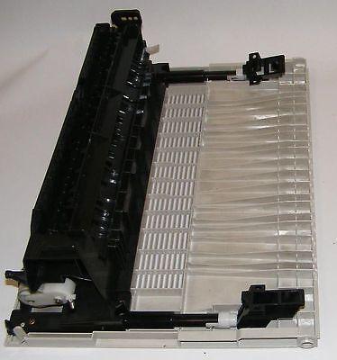 RG5-5646 HP LASERJET 9000 9040 9050 LEFT DOOR /& DIVERTER ASSEMBLY