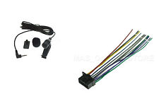 s l225 genuine sony wire harness for mex n4100bt mexn4100bt *ships today sony mex bt3100p wiring harness at mifinder.co