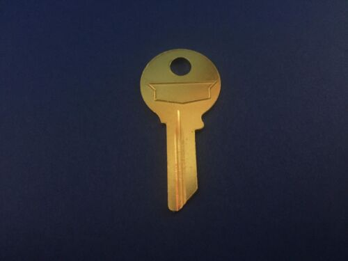 2 Steelcase Chicago File Cabinet Keys Codes 2X51 to 2X99 Office Furniture Key