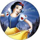 Songs F.Snow White And T.Seven Dwarfs (Pict.Disc) von Ost,Various Artists (2016)