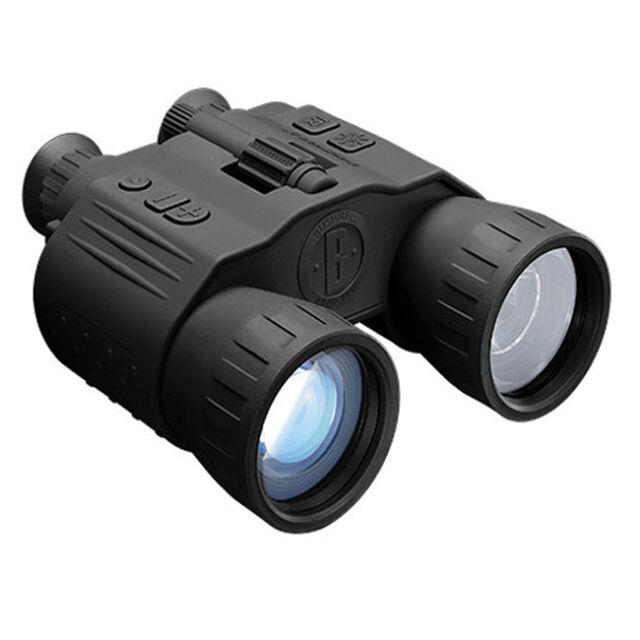 Bushnell 4x50 Equinox Z Digital Night Vision Binoculars 260501, London