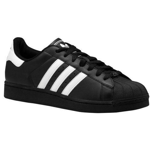 Adidas Adidas Adidas originali superstar ii sz us7   11 unisex croce formazione scarpe g17067 | Materiali Di Prima Scelta  c60468