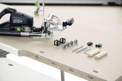Festool DOMINO Verbinder Sortiment SV-SYS SV-SYS SV-SYS D14   201353 | Neue Sorten werden eingeführt  | Haltbarer Service  | Neues Produkt  201014
