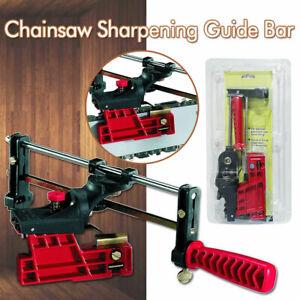 Agricultural Equipment & Supplies Chain Saws gaixample.org Bar ...
