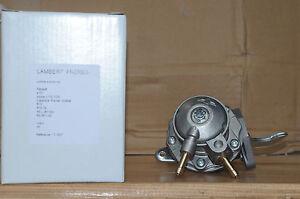 Fuel-Pump-Renault-4CV-R4-Alpine-R10-R16-R8-Gordini-Lambert-Freres-3310-2