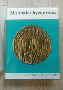 Book-Coin-Currencies-Byzantine-the-Universe-Of-Currencies-P-D-Whitting