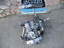 CAMBIO FIAT 500 1.4 16V 100HP