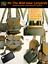 Hunting-Lanyard-Subalpine-amp-Coyote-GPS-Rangefinder-bino-harness-coiled-paracord thumbnail 10