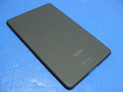 """Amazon Kindle Fire SV98LN 7/"""" Genuine Tablet Motherboard w// Speaker ER*"""