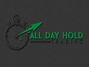 All day option trading