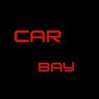 carpartsbay