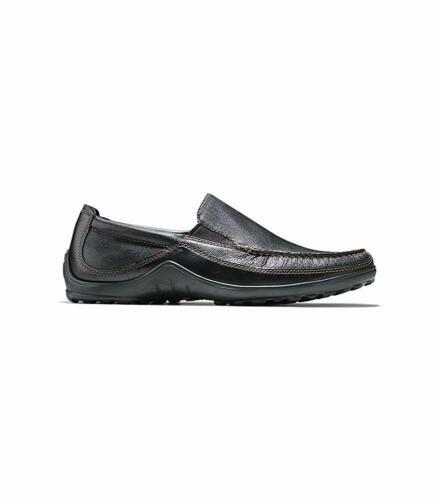 Cole Haan Men/'S Tucker Venetian Slip-On Loafer