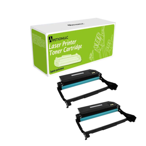 New Compatible 101R00474 Black Drum Cartridge For Xerox WorkCentre 3215