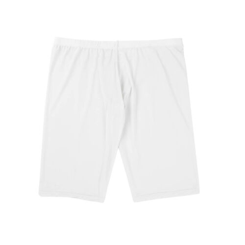 Men/'s Compression Quick Dry Shorts Workout Sports Running Short Pants Sportswear