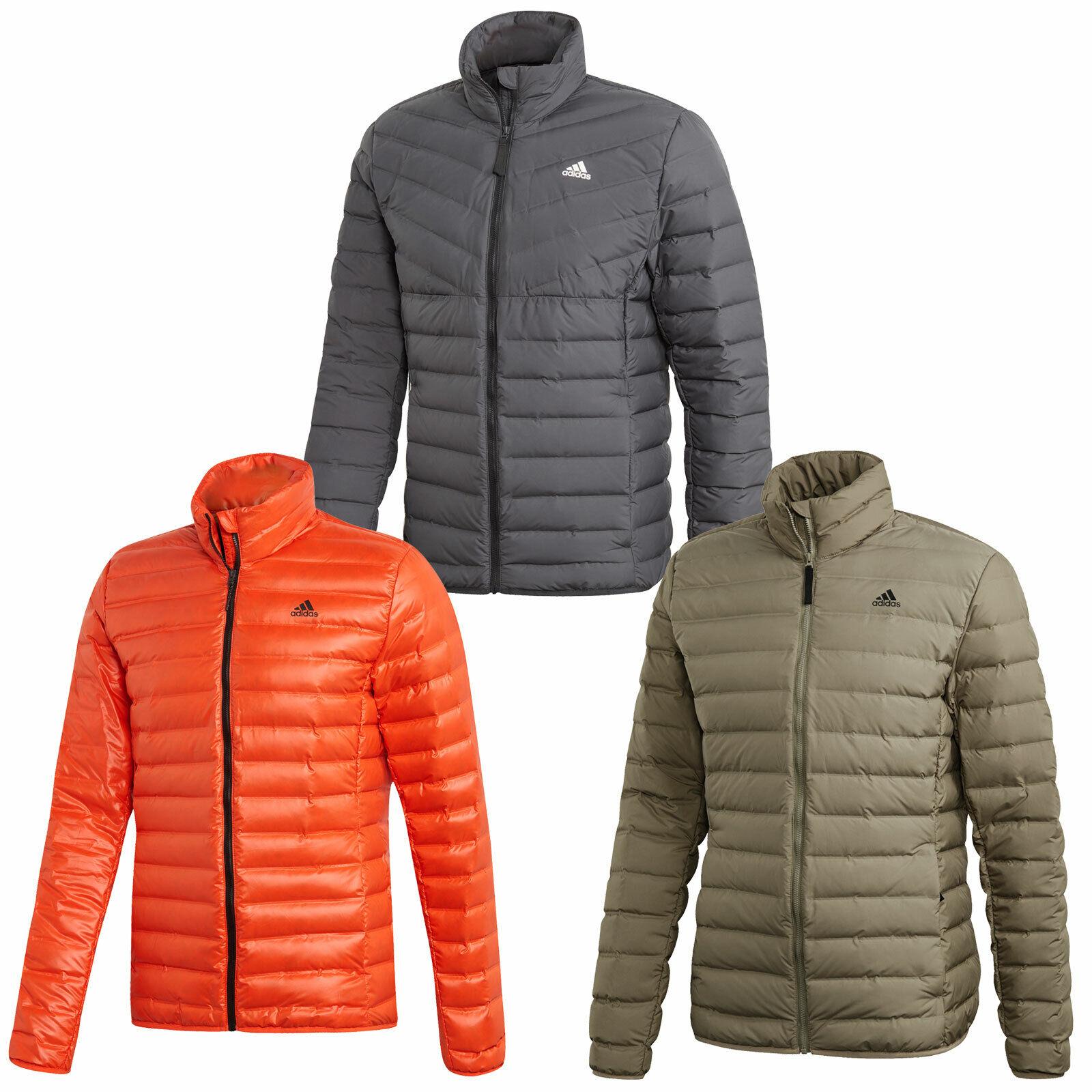 neue sadie Jacket Varilite Performance Adidas down Winter