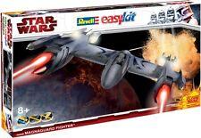 KIT REVELL STAR WARS MAGNAGUARD FIGHTER 06668