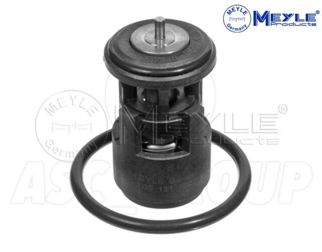 "Universal Car Repair 22mm 3//8/"" Oxygen Sensors Wrench Offset Removal Socket TDIU"