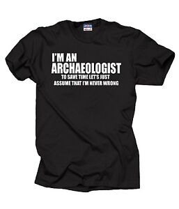 Archaeologist-T-Shirt-Gift-For-Archaeologist-Profession-Tee-Shirt