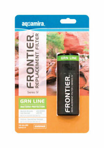 Aquamira-Frontier-Reemplazo-Filtro-de-agua-para-los-sistemas-de-100-Gal-Hydration