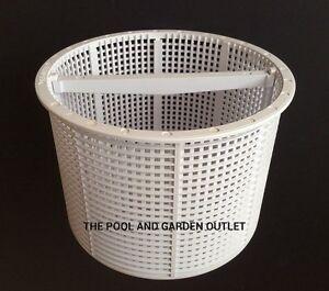 image is loading - Strainer Basket