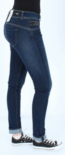 Brooke New Damen Pepe Jeans Pepe Jeans Damen QBeExoWrCd