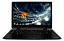 EVOO-2-en-1-13-3-034-FHD-Pantalla-tactil-Intel-Celeron-2-4-GHz-32GB-SSD-4GB-Ram-WIN-10 miniatura 1