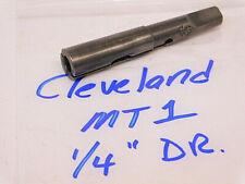 SGS 51342 135 3xD Hi-Per Carb Double Margin Drills 1 Cutting Length 1//4 Shank Diameter 2-5//8 Length 0.2344 Cutting Diameter Aluminum Titanium Nitride Coating