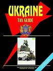 Ukraine Tax Guide by International Business Publications, USA (Paperback / softback, 2003)