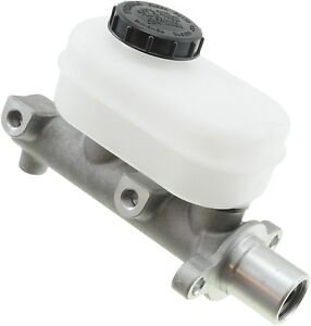 Brake-Master-Cylinder-for-Ford-Windstar-99-03-M630258-MC390573-with-rear-drums