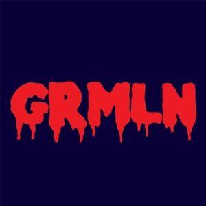 GRMLN-EMPIRE-VINYL-LP-DOWNLOAD-NEU