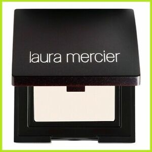 NEW-Laura-Mercier-Matte-Eye-Colour-Morning-Dew-2-6g-0-09oz-Woman-039-s-Makeup