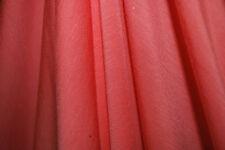 """Tencel Spandex Knit Jersey Fabric Eco-friendly gorgeous 8-8.5 oz 60"""" W Blossom"""