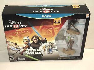 disney-infinity-3-0-wii-u-Star-Wars-Starter-Pack-2015
