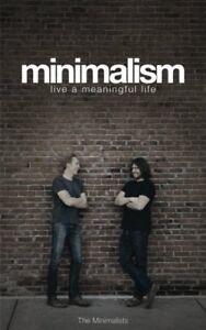 Minimalism-Live-a-Meaningful-Life