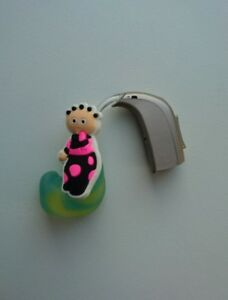 Hearing-aid-charm-accessory-tube-riders-for-children-IN-THE-NIGHT-GARDEN