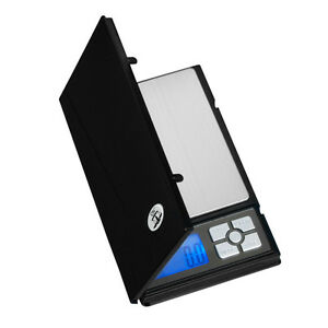 2000g-x-0-1g-Professional-Notebook-Scales-2KG-Pocket-Precision-Digital-NBS-2000