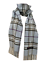 thumbnail 7 - Winter-Womens-Mens-100-Cashmere-Wool-Wrap-Scarf-Made-in-Scotland-Color-Scarves
