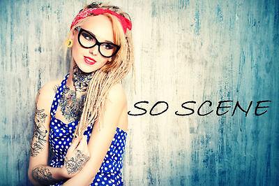 So-Scene
