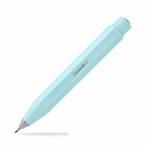 Kaweco-Skyline-Sport-Mechanical-Pencil-Mint-7mm-10000775-New-In-Box