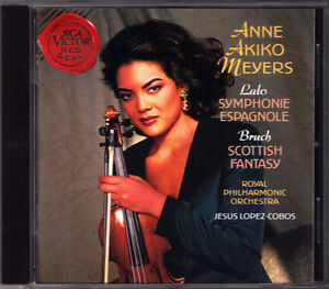 Anne-Akiko-MEYERS-LALO-Symphonie-Espagnole-BRUCH-Scottish-Fantasy-LOPEZ-COBOS-CD