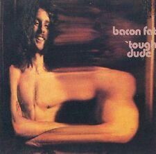 Bacon Fat-Tough Dude-CD 1971 SPM
