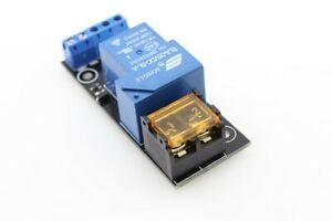 Large-Current-SPST-Relay-Module-30A