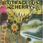 Outrageous Cherry - Universal Malcontents (2009)