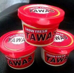 3pcs-Tawas-Powder-or-Alum-Powder-UNSCENTED-45g