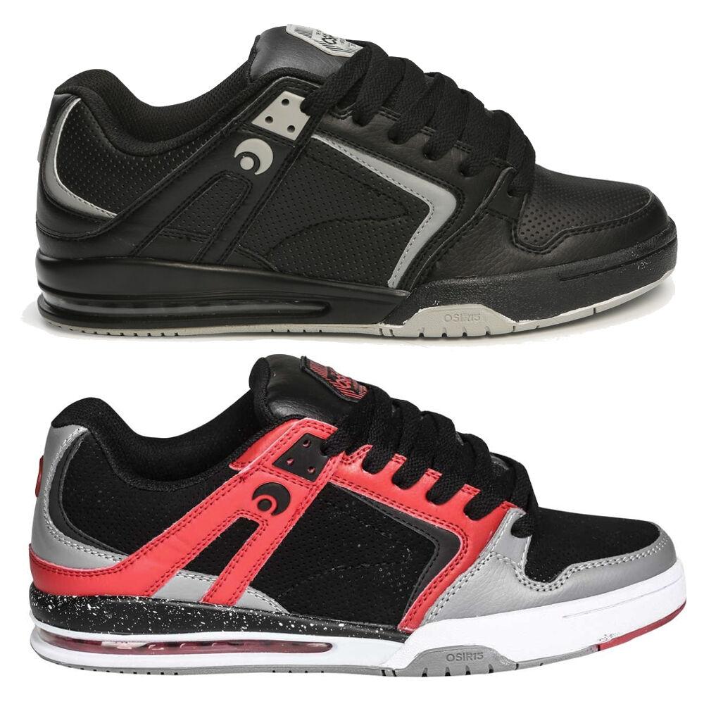 OSIRIS Herrenschuhe Schuhe