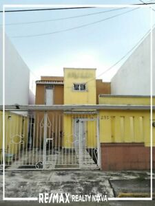 Casa en Venta, Villahermosa Tabasco
