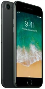 Apple-iPhone-7-32GB-Black-GSM-Unlocked