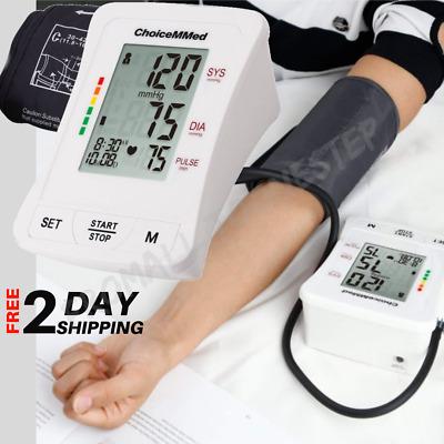 Medidor de Presion Arterial Maquina para Medir la Presión..
