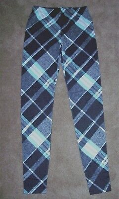 SOUTHWESTERN FLEECE LINED LEGGINGS BRAND NEW WITH TAGS ASSORTED SIZES FREE SHIP
